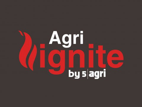 AgriScot 2020